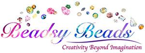 Beadsy Beads